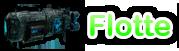 albator Flotte